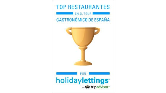 A FOODIE'S TOUR OF SPAIN: FAMOUS DISHES AND WHERE TO EAT THEM, restaurante Alqueria del Pou